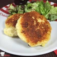 mimi cuisine 119 best recettes pommes de terre images on cook