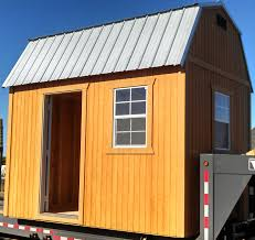 Weatherking Sheds Ocala Fl by Weatherking Portable Sheds Image May Contain Sky House Plant