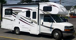Four Season RV Rentals – 24′ Motorhome – Service Van Equipment & RV ... Enterprise Car Sales Used Cars Trucks Suvs For Sale Shred Bin Rental Office Paper Shredding Proshred Tampa Bay Syracuse Ny Jjkane Auction Autos Freightliner Van Box In New York For State Wide Locations Tracey Road Equipment Inc Kubal Coffee Truck Ny Food Roaming Hunger 2011 Ingersollrand P185 Air Compressor Cstruction Empire Crane Company Becomes First Magni Authorized Dealer In The 2014 Gmc Savana On Buyllsearch Uhaul Neighborhood East 2007 Cat Tl943 Tehandler
