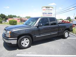 SOLD 2003 Chevrolet Silverado 1500 LS One Owner 85K Miles Meticulous ... Used Chevy S10 Trucks For Sale By Owner Chevrolet Trailboss 1947 Gmc Pickup Truck Brothers Classic Parts Cabs Shareofferco Best Under 5000 Gm Issues Stopsale Asks Owners To Stop Driving Nearly 4800 Lifted 2017 Silverado 1500 Lt 4x4 41777 1957 Custom Cab Short Bed Step Side Extra Parts Retro Big 10 Option Offered On 2018 Medium Duty Norcal Online Estate Auctions Liquidation Sales Lot 5 1969 C10 Camper Special Mokena Illinois Cars For In Oxford Pa Jeff D
