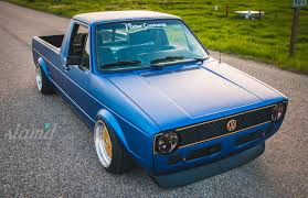 Built To Drive The Dub Dynasty 1981 VW Caddy Slamd Mag Vwvortexcom 1981 Yellow Diesel Rabbit Pick Up Truck 16 Non Vr6 Swapped Rabbit Truck Album On Imgur Sell Used Volkswagen Rabbit Pickup Truck Same Owner Since 1990 In Cutting A Vw Half To Hang Your Wall Solidsmack White 11th Hour Industries 81 Shop Build Volkswagen Caddy Pickup With Triton V8 Can Drift And Smoke Biuld Technical Discussions Champcar Endurance Series Turbo Low Miles Excellent 1982 Youtube For Sale Vw A Steroids Classiccarscom Journal