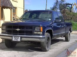 Chevy 3500 Crew Cab Truck For Sale, Cheyenne Truck | Trucks ...