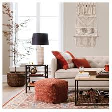 Small Living Room Chair Target by Living Room Ideas Target