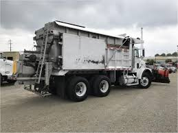 100 Trucks For Sale In Ms 2001 FREIGHTLINER FLD112 Dump Truck Auction Or Lease Olive
