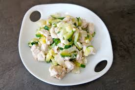 cuisiner pour chien recette pour chien dinde en sauce baikasblog