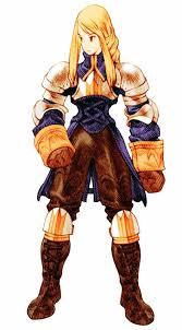 Theatrhythm Curtain Call Shards by Agrias Oaks Final Fantasy Wiki Fandom Powered By Wikia