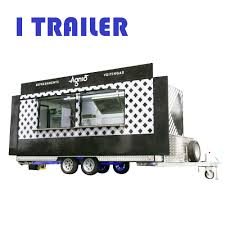 China Commercial Mobile Catering Truck Food Cart Mini Food Van For ... Mellizoz Airport Catering Truck Ct5140jsp Cartoo Gse Lego Ideas Product Technic Catering Truck Southwest Ford Fseries Of S Flickr West Coast Trucks Stock Image Image Service 1210913 The Book Of Barkley Blogvilles New Is Ready To Roll Food Cart Mobile Restaurant Cartfood For Coffee Loader Youtube Enhance Your Service With This Convient Ground Support Truckgood Bites Built By Apex Specialty Vehicles Custom Equipment
