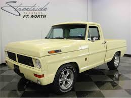 1972 Ford F100 For Sale | ClassicCars.com | CC-1009542 70greyghost 1972 Ford F150 Regular Cab Specs Photos Modification 6772 Ford F100 Crew Cab Google Search Vintage Trucks Video 62 F100 With 1500 Hp 12valve Cummins For Sale Classiccarscom Cc889147 Zeliphron F150regularcablongbed Wildlife Truck Hot Wheels And Such Pickup 1967 Photo And Video Review Price Allamerincarsorg Pinterest 196772 Fenders Ea Trucks Body Car Parts Pics Of Lowered Page 16 Amazoncom Sport Custom Pickup Moebius Model Toys Games The Automaker Has Functioned Since 1906 Was Listed Among