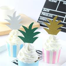 10 Creative Ideas For Your Tropical Summer Bash Part 1