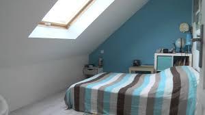 chambre dans comble création 3 chambres dans comble non aménageable