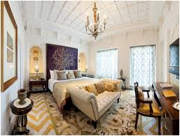 Bedroom Master Cozy Decorating Ideas Uk