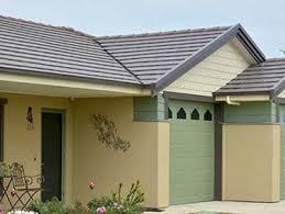 monier concrete roof tile colours popular roof 2017