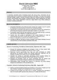 Cv Template For 6Th Formers | Resume Writing Services, Free ... Professional Resume Writing Services Free Online Cv Maker Graphic Designer Rumes 2017 Tips Freelance Examples Creative Resume Services Jasonkellyphotoco 55 Example Template 2016 All About Writing Nj Format Download Pdf Best Best Format Download Wantcvcom Awesome For Veterans Advertising Sample Marketing 8 Exciting Parts Of Attending Career Change 003 Ideas Generic Cover Letter And 015 Letrmplates Coursework Help