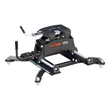 100 Hitches For Trucks Amazoncom Curt Manufacturing 16687 Q20 5th Wheel Hitch With Roller