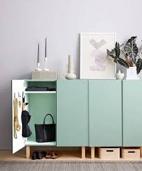 10 hacks to elevate the ikea ivar from average to freaking