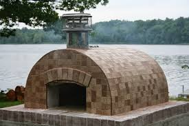 Creagioli Wood Fired Brick Pizza Oven In California By BrickWood ... Garden Design With Outdoor Fireplace Pizza With Backyard Pizza Oven Gomulih Pics Outdoor Brick Kit Wood Burning Ovens Grillsn Diy Fireplace And Pinterest Diy Phillipsburg Nj Woodfired 36 Dome Ovenfire 15 Pizzabread Plans For Outdoors Backing The Riley Fired Combo From A 318 Best Images On Bread Oven Ovens Kits Valoriani Fvr80 Fvr Series Backyards Cool Photo 2 138 How To Build Latest Home Decor Ideas