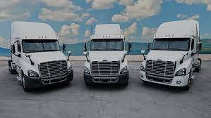 Step-by-step Guide To Fix Your Truck Fleet Management - Element Fleet Waitrose Reveals New Cng Truck Fleet The Engineer Mary Ellen Sheets Meet The Woman Behind Two Men And A Truck Fortune Bj Events Rental Of Mobile Stages Led Video Wall Screens End Year With Impressive 4000th Girteka Videos Montgomery Transport Dailymotion Walmart New Manufactured Fleet Beautiful Sky Stock Photo 698218426 Albertsons Companies Increases Use Biodiesel For Its Kilsaran Trucks Semi Image Truckfleet Washing Ortiz Pro Wash Marketing Your 4 Essential Tips Pex
