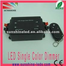 X10 Lamp Module Led by X10 Led Dimmer X10 Led Dimmer Suppliers And Manufacturers At