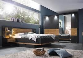 schlafzimmer komplett set 4 teilig
