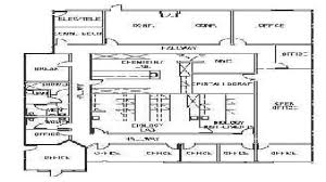 100 10000 Sq Ft House 7000 Plans 1000