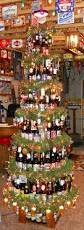 Mountain King Brand Christmas Trees by Tom U0027s Beer Bottle Christmas Tree 2014