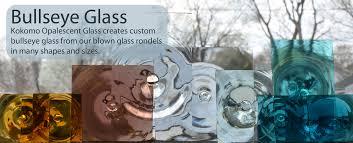 Blown Glass Pumpkins Boston by More Glass Rondels U0026 Bullseyes Bullseye Glass Art Glass