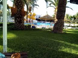 chambre et chambre et piscine picture of hammamet serail hammamet