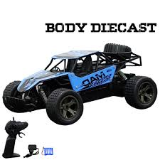 Mainan Remote Control (RC) Terbaru   Lazada.co.id 53 Chevy Truck Body On Helion Invictus Monster Rc At New Rc Mobil Pvc Body Shell Spare Part 420mm Pjang Untuk 110 Big Foot Redcat Racing Bs8017g Green And Black For Product Spotlight Maniacs Indestructible Xmaxx Clear Silverado The Scx10 Trail Honcho 123 Scale Jeep Cherokee 2 Doo In Toys 2018 Pro Modified Rules Class Information Trigger Rampage Mt V3 15 Gasoline 4x4 Ready To Run Rock Crawler Jk Wrangler Killerbody Series Short Course Tattoo Graphics Patrol Ptoshoot Tiny Fat Slash 44 With 1966 Ford F100 Ford Raptor Pick Up Hard
