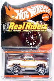 On The Loose – '83 Chevy Silverado 4X4 | Hot Wheels Newsletter 1983 Chevrolet Silverado 10 Pickup Truck Item Dc7233 Sol Bushwacker Hot Wheels Rlc Cars Of The Decade 80s Uper T Chevy Blazer 62 Diesel 59000 Original Miles True On Loose 83 4x4 Newsletter Military Trucks From Dodge Wc To Gm Lssv Truck Trend First Look Hwc Series 13 Real Riders Lowbuck Lowering A Squarebody C10 Rod Network Hemmings Find Day S10 Duran Daily Restomod For Sale Classiccarscom Cc1022799 Home Facebook Vintage Pickup Searcy Ar