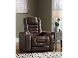 Game Zone 3 Power Recliner Theater Package Modern Faux Leather Recliner Adjustable Cushion Footrest The Ultimate Recliner That Has A Stylish Contemporary Tlr72p0 Homall Single Chair Padded Seat Black Pu Comfortable Chair Leather Armchair Hot Item Cinema Real Electric Recling Theater Sofa C01 Power Recliners Pulaski Home Theatre Valencia Seating Verona Living Room Modernbn Fniture Swivel Home Theatre Room Recliners Stock Photo 115214862 4 Piece Tuoze Fabric Ergonomic