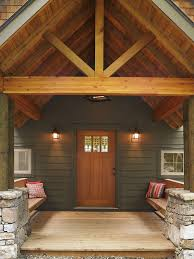 100 Second Hand Summer House Sited Log Cabins For Sale Small Home Plans Cabin Cedar Homes