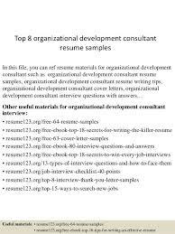 Production Supervisor Job Description For Resume Bes Of Top 8