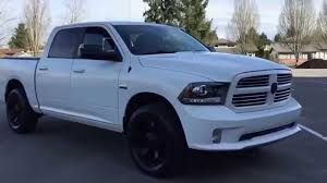 2014 Dodge Ram 1500 For Sale | Best Car Information 2019 2020 Sale 4x4 6 Speed Dodge 2500 Cummins Diesel1 Owner This Trucks Is Preowned 2007 Dodge Ram Slt 4d Quad Cab In Madison 746419 American Dodge Ram Diesel Pickup Truck Cummins 3500 Diesel For Sale Ny Dually Used 2005 57 Hemi Truck 749000 2003 St Sale Medina Oh Southern Select Auto Red Deer 2000 Regular Dump Forest Green Pearl Cheap For Near Me Vehicles City Pa Hornbeck 2004 Srt10 Hits Ebay Burnouts Included