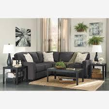 Ashley Furniture Light Blue Sofa by Shop For Ashley Furniture At Afw Afw