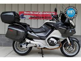 2018 BMW R1200RT, Jessup MD - - Cycletrader.com Brigtravels Live North East Maryland To Jessup Red Roof Inn Md Bookingcom Portable Concrete Havre De Grace Rays Truck Photos Cassens Transport Company Edwardsville Il Hchow Caribbean Food Rolls Into Columbia Hotel Holiday Eastjessup Local Area Rources Cherry Hill Park Gordon L Hollingsworth Inc Denton Fleet Service Expert Heavy Duty Towing And Truck 11222014 Time Lapse Video Of Ta Stop In Spartanburg Sc Wwwta