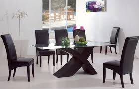 Black Kitchen Table Decorating Ideas by Top 25 Of Amazing Modern Dining Table Decorating Ideas To Inspire You