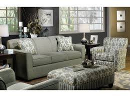 Craftmaster Sofa Fabrics | Centerfieldbar.com Craftmaster Sectional Sofa Reviews Centerfieldbarcom Mastercraft Fniture Sofa Memsahebnet 30 Craftmaster Fniture And Complaints Pissed Consumer Leather Luxe Fniture Sofas Pinterest Craftmaster Fabrics Fnitures Fill Your Home With Luxury For 40 Best Chairs Accents Images On Benches Encore Designs By Myfavoriteadachecom