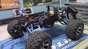 Traxxas Revo 3.3 - Clutch - Brake - Opti Drive Modifications - PT 5 ... Traxxas Erevo Vxl Mini 116 Ripit Rc Monster Trucks Fancing Revo 33 Gravedigger Bashing Video Youtube Nitro Truck Rc Trucks Erevo Stuff Pinterest E Revo And Brushless The Best Allround Car Money Can Buy Hicsumption Traxxas Revo Truck Transmitter Ez Start Charger Engine Nitro 18 With Huge Parts Lot 207681 710763 Electric A New Improved Truck Home Machinist