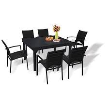 table chaise de jardin pas cher table et chaise de jardin en resine pas cher les cabanes de jardin