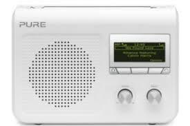 badradio infos kauftipps wlan radio net