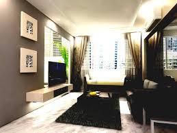100 Modern Zen Living Room Interior Pictures Apartments S Design Apartment Ideas