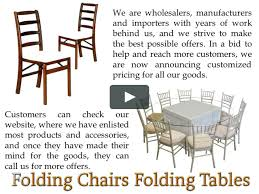 Folding Chair Larry Hoffman The Best Commercial Wholesaler On Vimeo China High Quality Besr Price Whosale Folding Chair Stackable Mandaue Foam Philippines 16 Scale Dollhouse Miniature Fniture For Dolls Kids Buy Reliable From How To Start A Party Rental Business Foldingchairsandtablescom Stretch Spandex Covers Striped Royal Bluewhite Your 2019 Magideal Fishing Camping Hiking Foldable Garden Lifetime Chairs Stacking Bulk Discounts Available Drop On Lifetime Tables At Bjs My Club The Home Depot Professional Design Cheap Fabric Church St Thomas Alinum Vinyl Strap Outdoor Ding Commercial Grade