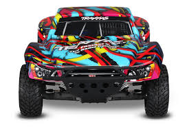 Amazon.com: Traxxas Slash 1/10 Scale 2WD Short Course Racing Truck ... Jual Traxxas 680773 Slash 4x4 Ultimate 4wd Short Course Truck W Rc Trucks Best Kits Bodies Tires Motors 110 Scale Lcg Electric Sc10 Associated Tech Forums Kyosho Sc6 Artr Best Of The Full Race Basher Approved Big Squid Car And News Reviews Off Road Classifieds Pro Lite Proline Ford F150 Svt Raptor Shortcourse Body