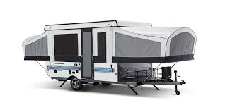 100 Modern Travel Trailer 13 Best Small S Campers Under 5000 Pounds