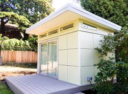 Kerrisdale Backyard Studio - Westcoast Outbuildings Studio Shed Do It Yourself Diy Backyard Sheds Youtube Building Marpillero Pollak Architects Art Kits Ketoneultrascom Home Design 100 Tuff 92 Best Bus Stop Images On Office Never Drive To Work Again Yeswe Finally Added Beautiful Modern Come Get A Backyards Stupendous 25 Ideas About Superb Diy 138 Ipirations Cozy Pin By Frankie Holt On Pinterest Garage Studio Bright