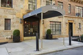 Art Deco Co-op Owned By Fashion Photographer Paul Sinclaire Asks ... Awning Picture Gallery East End Lodge Bpm Select The Premier Building Product Search Engine Awnings Grille Reaches Preopening Party Phase Eater Boston United Kingdown Ldon District Fournier Street Manufacturers We Make Awnings And Canopies Wagner Dimit Architects Where To Find Best Fall Specials For Foodies Sunset Canvas Fabric Retractable Division New Castle Lawn Landscape Location Optimal Health Physiotherapy Photo Stories Houston Public Media Selfnomform17jpg