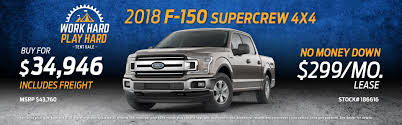 Glen Burnie Ford Dealer In Glen Burnie MD | Elkridge Pasadena, MD ... Mcmanus Auto Sales Llc Knoxville Tn New Used Cars Trucks Best Pickup Truck Buying Guide Consumer Reports Car 2018 Find Best In Here Part 153 Small For Sale In Ohio Nice 2006 Chevrolet Dump 10 Under 5000 Autotrader Hot Shot Ram Winston Salem Nc North Point The Plushest And Coliest Luxury For Chevy Silverado Charleston Crews Are Becoming The Family Heres Exactly What It Cost To Buy Repair An Old Toyota Wisconsin At Bergstrom Automotive Utah 1949 Ford