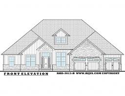 Home Designs Ontario House Plans Tario Custom Home Design Niagara ... Nice Cottage Design Plans Ontario 10 Cadian Home Designs Home Act Contemporary Modular Designs Best Ideas Epic Inc Custom Toronto Canada Apartments One Floor Houses One Floor New Single Emejing Pictures Decorating Modular Homes Heritage Homes Of Sequim Sells Manufactured Modern Timber Country In Georgian Bay Idesignarch House Niagara Hamilton Tario Baby Nursery Home Designs Canada Plan Design Cadian Bungalow