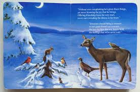 Christmas Tree Books For Kindergarten by Christmas Quick Christmas For Kindergarten Trees Wish To