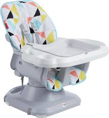 Fisher-Price SpaceSaver High Chair Gray/Multi FLG95 - Best Buy Best Space Saver High Chair Expert Thinks Top 10 Portable Chairs Of 2019 Video Review Easy To Clean Folding Modern Decoration Ingenuity Beautiful Top Baby Fisher Price Spacesaver Booster Seat Diamond For Babies Toddlers Heavycom Sale Online Brands Prices Baby Blog High Chairs The Best From Ikea Joie Babybjrn Wooden For 2016 Y Bargains